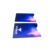 10 credit card holders and 2 passport holders Set rfid blocking credit card holder