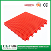 Anti-Slip Outdoor used basketball floors for sale