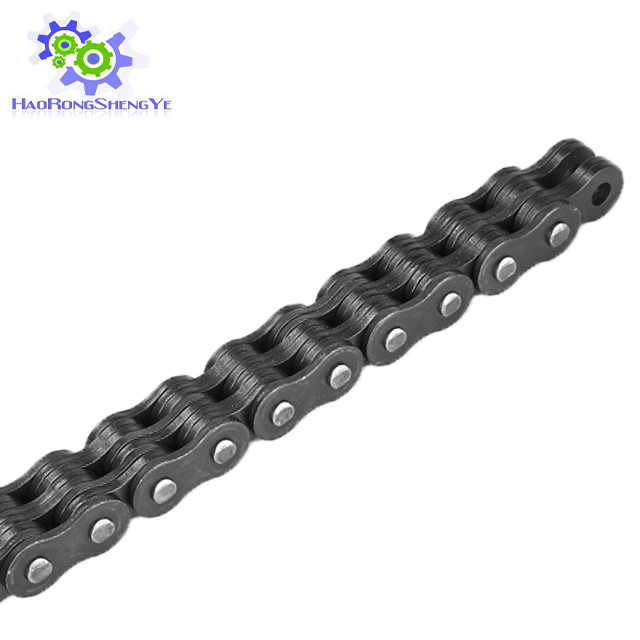LH0834 (BL434) Industrial Leaf Chain