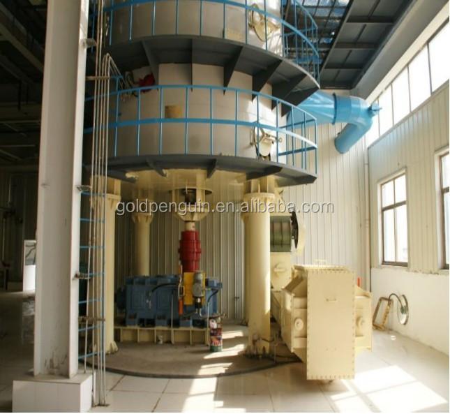 extraction machine price