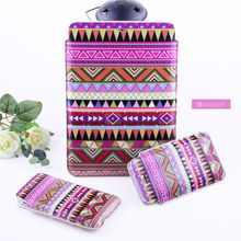 Elegant new designed folk book style carrying pu leather pouch bag case for apple iphone 5s 64gb