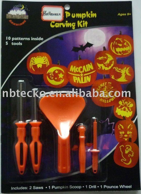 high quality halloween decoration tool set pumpkin carving kit buy high quality halloween decoration tool set pumpkin carving kithigh quality pumpkin