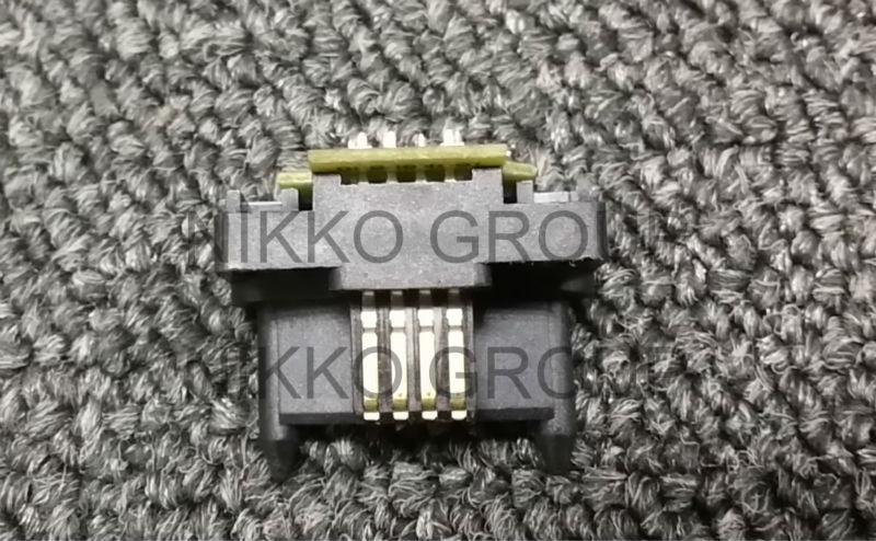 Original Xerox WorkCenre 5840 5845 5855 5865 5875 5890 WC5840 WC5845 WC5855 WC5865 WC5875 WC5890 drum cartridge reset chip