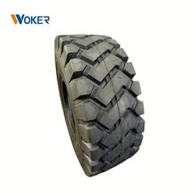 New Hot Sale Cheap Otr Tyres Used For Loader And Grader