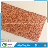 Hot Sale commercial pvc roll flooring