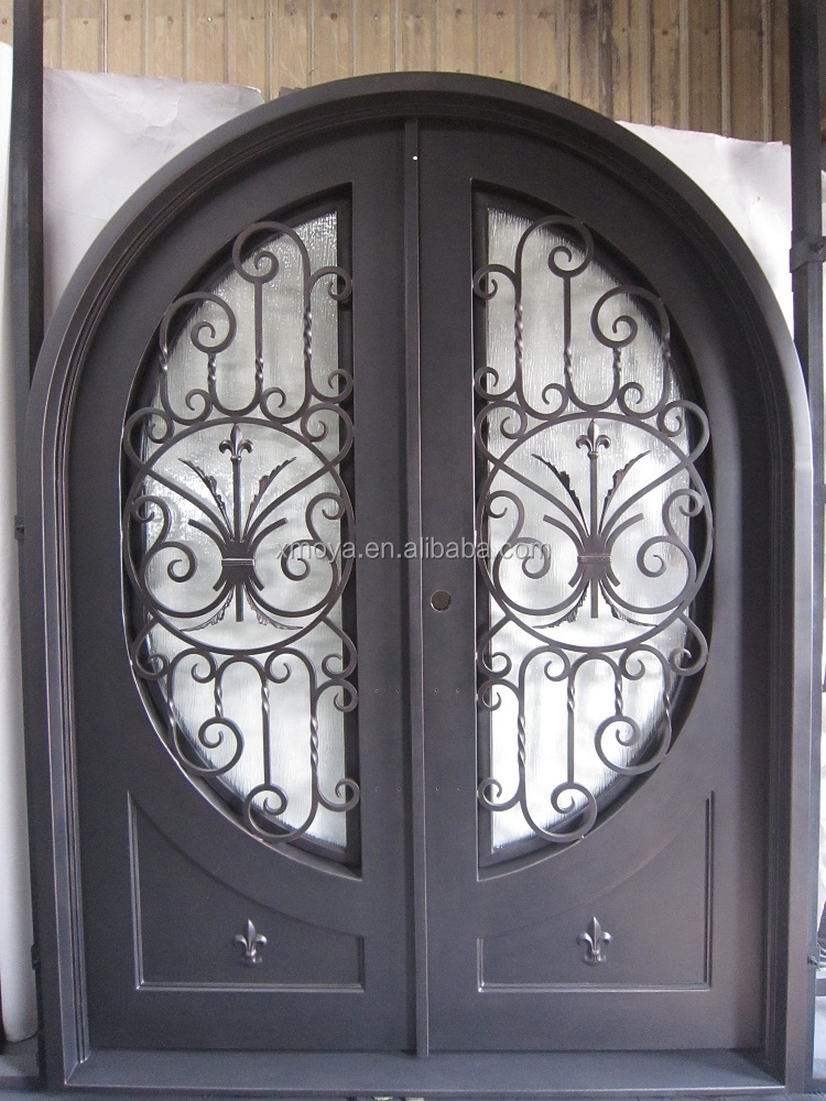 Beautiful Antique Iron Doors Design - Buy Iron Doors Design,Wooden Door,Garage  Door Product on Alibaba.com - Beautiful Antique Iron Doors Design - Buy Iron Doors Design,Wooden