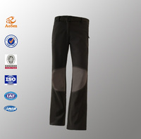 New pants design for girl ,sport pants trousers