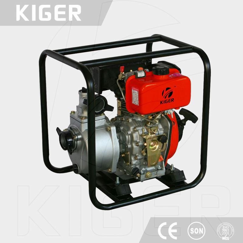 3 inches cheapest Self priming centrifugal sewage pump marine diesel engine pump