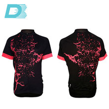 2017 Cheap Summer Road Cycling Apparel Set