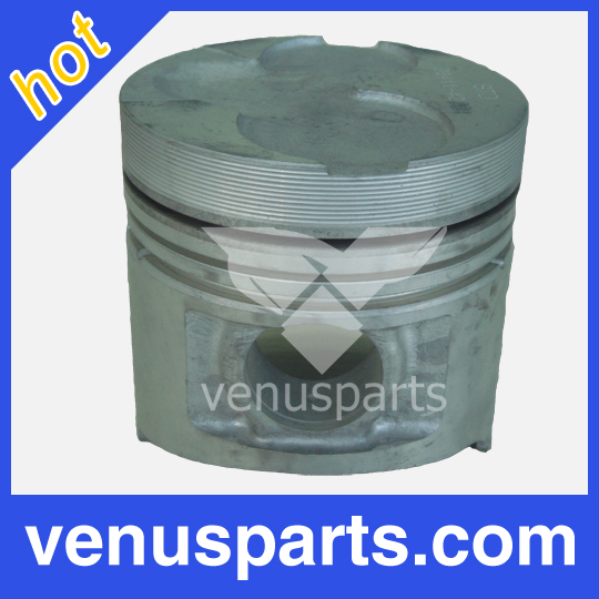 d4bb h100 piston fit for engine parts