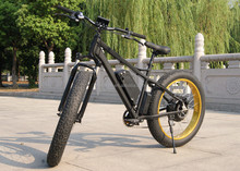 cheap folding electric bike hummer electric bikes for sale