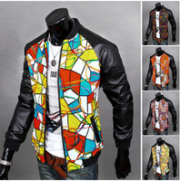 Wholesale Cheap Faux Sheep Leather Jacket Made In India Best price