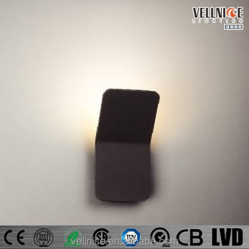 Interior LED wall light /elegant wall lamp W3A0112