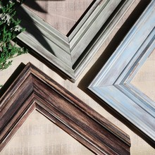 Ps Picture Frames Moulding