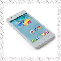 origianl THL T5S 4.7 QHD IPS Screen, MTK6582 1.3GHz Quad Core 512mb RAM 4GB ROM 8.0MP Camera Android 4.2 OS Mobile Phone