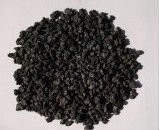 Foundry material used graphite/graphitised/graphitized petroleum coke/GPC