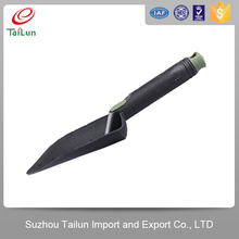 TaiLun High Quality Plastic Hand Shovel With Hole