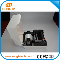 transportation lable printer compatible printing
