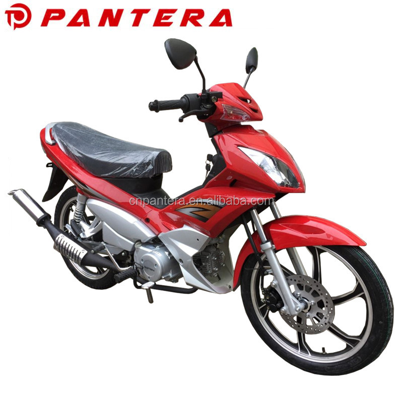 Chongqing 90cc 110cc Cub Moped Motorbike 50cc Motorcycle for Sale
