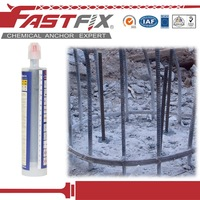 adhesive for concrete and metal all kinds glue adhesives sealants