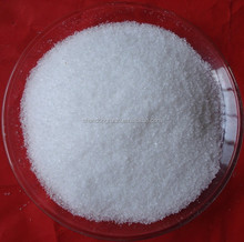 Purity 99.5% Fertilizer Use Inorganic chemicals Bitter Salt MgSO4 Magnesium Sulphate