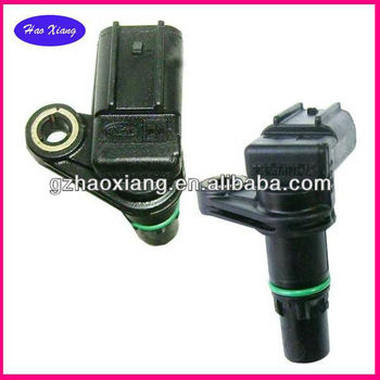 Crankshaft Position Sensor for Auto OEM 3C3P-7H103-AE
