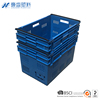 /product-detail/factory-produce-crate-for-fruit-vegetable-garden-storage-crate-60702290698.html