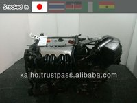 used car spare parts HONDA K20A