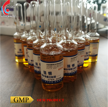 high quality animal medicine for cattle and sheep made in china