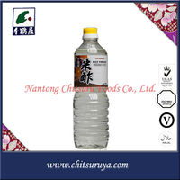 distilled vinegar,bulk white vinegar,date vinegar