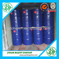 Chemicals Used In Mining Chemicals Reagent