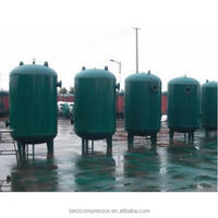 Industrial Air Tank for air compressor