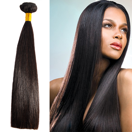 Hot Selling Wholesale 6A Grade Virgin expression weaves hair
