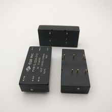Amitec/Mornsun/Traco power/Recom/Cincon/Minmax 1-20Watt Single/Dual Output DC VOLTAGE Isolataion Converter MODULES