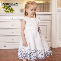baby frock design cutting new fashion ladies dress clothing stores for kids vintage costume girl dresses