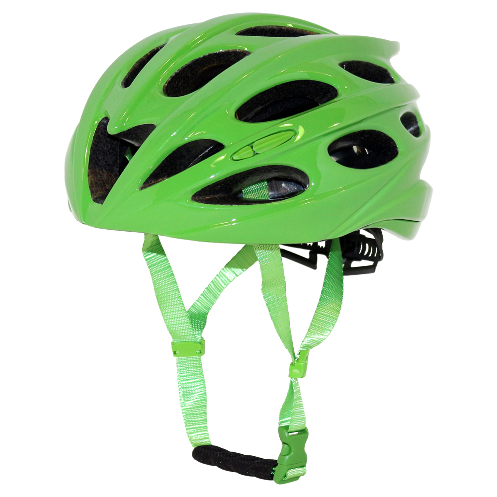 CE EN 1078 best ladies mountain biking helmets online