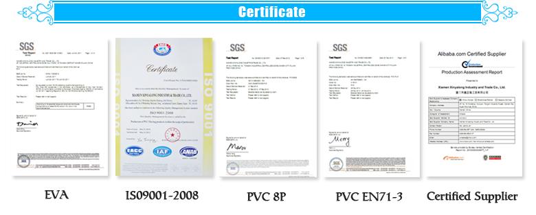 6.certificate.jpg