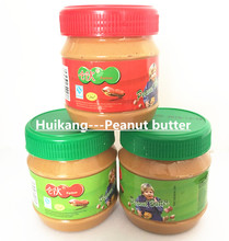 wholesale original bulk packing peanut butter