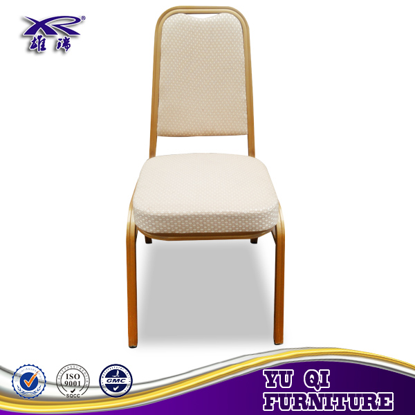 Good sell banquet chair parts for restaurant and hotel