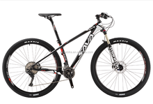 China selling best 29 inch racing carbon sport bikes/Factory direct cheap adult bicycle price
