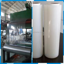 Self Adhesive Film / Polyethylene Film / Surface Protection Film