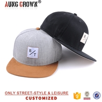 caps hats wholesale,all kinds of caps,wholesale good quality snapback caps