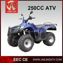 JLA-24-14 Sport Dune Buggy 250cc Off Road