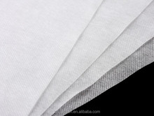 White & Black Color 5% Anti-UV PP Nonwoven Fabric Non Woven Fabric For Agriculture