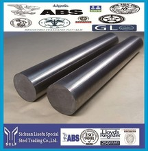 best quality 5160 spring steel bar