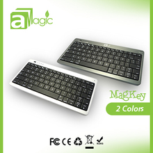 Magkey Bluetooth Keyboard & Mobile Power Bank 2 in 1