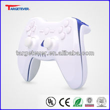 New Private Mould wireless gamepad for android stick