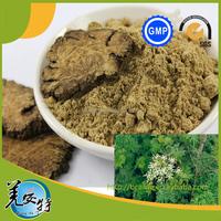 Crude Medicine traditional Medicine Szechuan Lovage Rhizome Sichuan Dome
