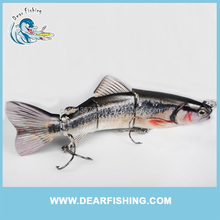 Bulk fishing tackle for Wholesale fishing equipment