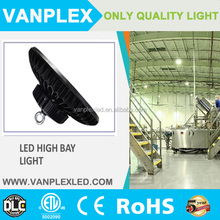 China alibaba hot sale led highbay ,high brightness highbay 150W high power high bay light